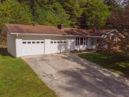 Photo of 41 Betts Hollow Road, Robbinsville, NC 28771 (MLS # 26021316)