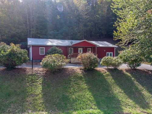 Photo of 615 Sunset Farms Rd., Whittier, NC 28789 (MLS # 26021346)