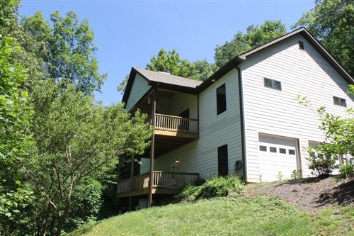 Photo of 346 Woodhaven Drive, Franklin, NC 28734 (MLS # 26019364)