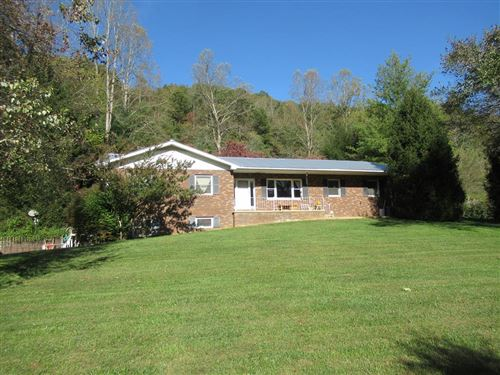 Photo of 7106 Highlands Rd, Franklin, NC 28734 (MLS # 26021376)