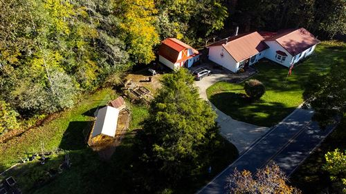 Photo of 1395 Panther Creek Rd., Almond, NC 28702 (MLS # 26021398)