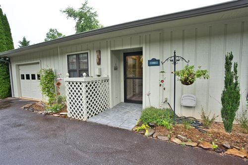 Photo of 12A Willow View Drive, Franklin, NC 28734 (MLS # 26020459)