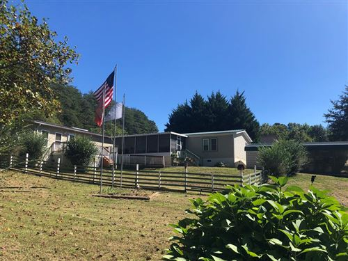 Photo of 848 Rose Creek Rd, Franklin, NC 28734 (MLS # 26017558)