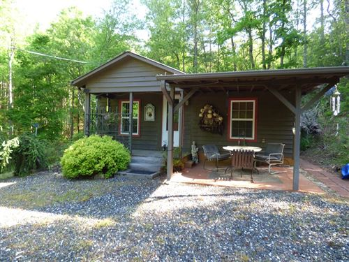 Photo of 13071 Bryson City Road, Franklin, NC 28734 (MLS # 26019598)