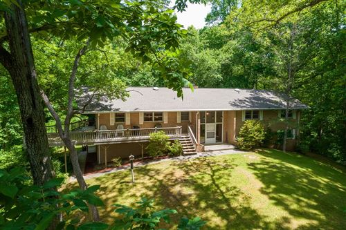 Photo of 294 Marion Forest Road, Sylva, NC 28779 (MLS # 26019922)