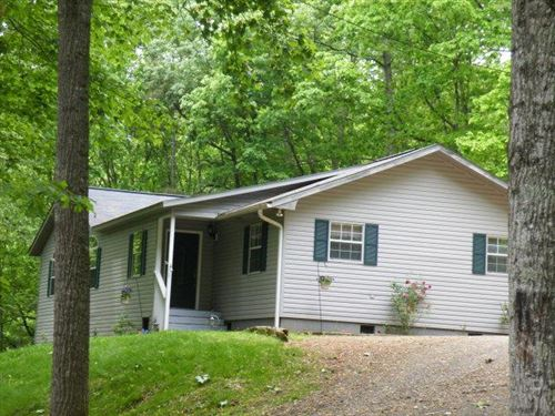 Photo of 72 Summertime Hill, Franklin, NC 28734 (MLS # 26019967)