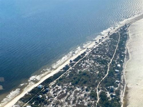 Photo of 520 GULF SHORE DR, Carrabelle, FL 32322 (MLS # 307003)