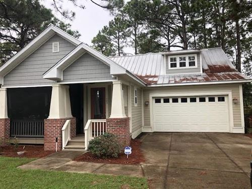 Photo of 283 ROYAL TERN WAY, Carrabelle, FL 32322 (MLS # 307007)