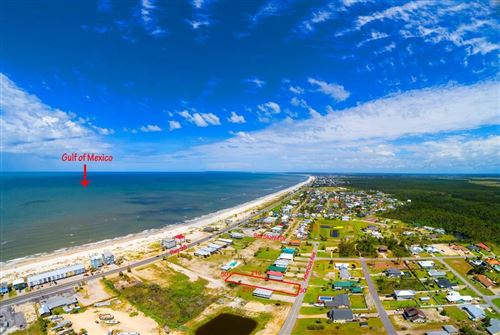 Photo of LOT 19 AMERICUS AVE, Port Saint Joe, FL 32456 (MLS # 305009)