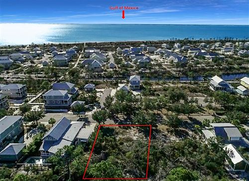 Photo of LOT 11 TIDE WATER DR #LOT 11, Port Saint Joe, FL 32456 (MLS # 307012)