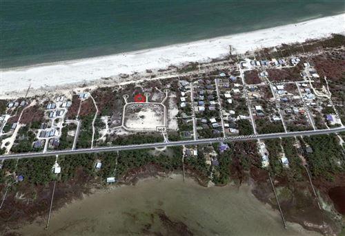 Photo of 26 MIRADOR WAY, Port Saint Joe, FL 32456 (MLS # 308013)