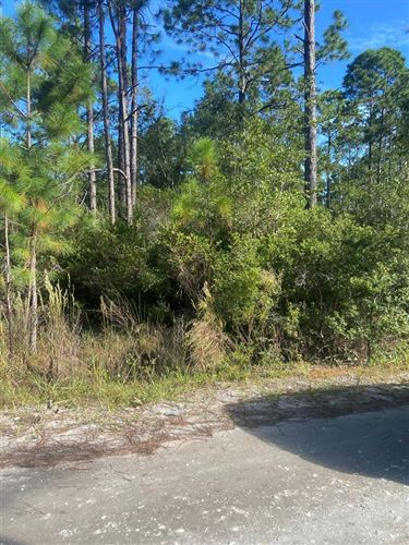 Photo of 0 CORA MAE RD, Carrabelle, FL 32322 (MLS # 306015)