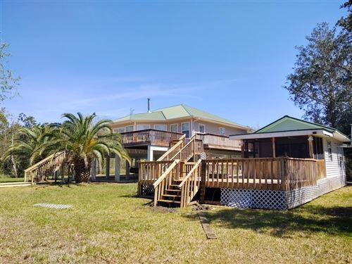 Photo of 190 HARBESON DR, Carrabelle, FL 32322 (MLS # 307015)