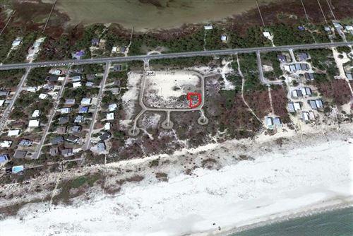 Photo of 39 RHONDA DEL SOL CIR, Port Saint Joe, FL 32456 (MLS # 308015)