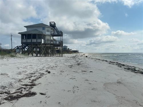 Photo of 862 GULF SHORE DR, Carrabelle, FL 32322 (MLS # 307024)