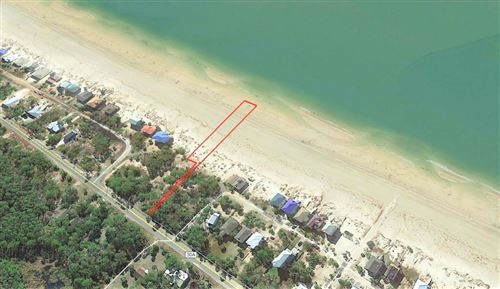 Photo of 7524 CR 30-A, Port Saint Joe, FL 32456 (MLS # 307032)