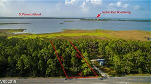 Photo of 3 CR 30-A, Port Saint Joe, FL 32456 (MLS # 302033)