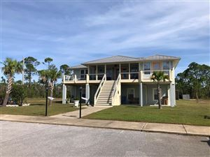 Photo of 280 FOUR J'S RD, Port Saint Joe, FL 32456 (MLS # 303034)