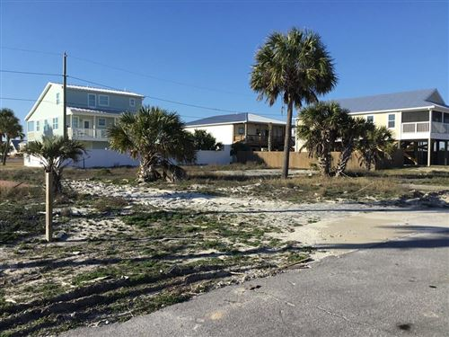 Photo of 108  S 35TH ST, Mexico Beach, FL 32456 (MLS # 307044)