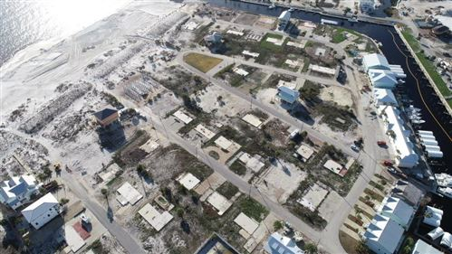 Photo of 131 S CIRCLE DR, Mexico Beach, FL 32456 (MLS # 307045)