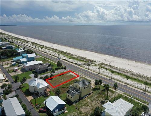 Photo of 300 HWY 98, Mexico Beach, FL 32456 (MLS # 309045)