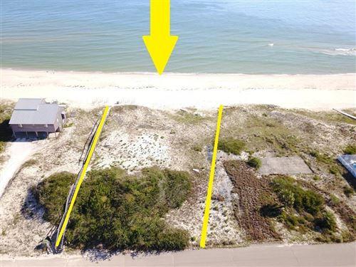 Photo of 1216 SANDY LN, Saint George Island, FL 32328 (MLS # 305049)
