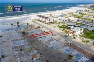 Photo of 111-D 38TH ST S #D, Mexico Beach, FL 32456 (MLS # 302051)