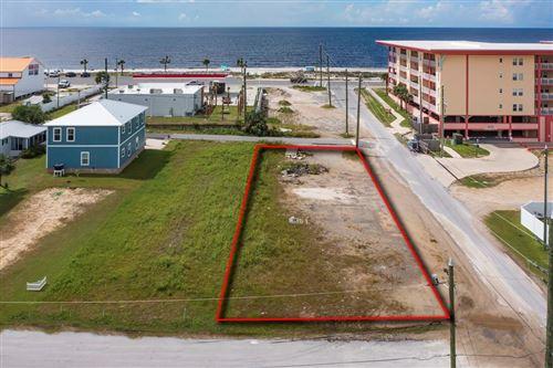 Photo of 116 8TH ST, Mexico Beach, FL 32456 (MLS # 309051)