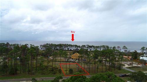Photo of Lot 5 20TH ST, Port Saint Joe, FL 32456 (MLS # 307054)