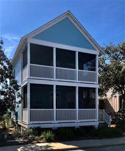 Photo of 3050 HWY 98 #B14, Port Saint Joe, FL 32456 (MLS # 303056)