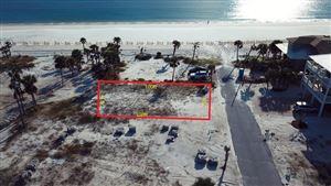 Photo of 107 S 27TH ST, Mexico Beach, FL 32456 (MLS # 303057)