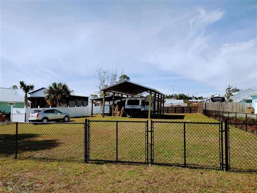 Photo of 247 DESOTO ST #2, Port Saint Joe, FL 32456 (MLS # 307060)