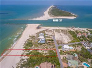Photo of 2340 SCHOONER LANDING, Saint George Island, FL 32328 (MLS # 302070)