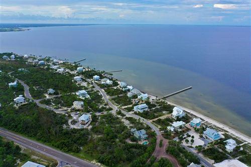 Photo of Lot 67 WINDMARK WAY, Port Saint Joe, FL 32456 (MLS # 309070)