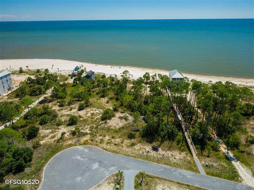 Photo of 9 RESERVATION WAY, Port Saint Joe, FL 32456 (MLS # 309073)