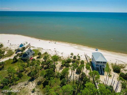 Photo of 10 RESERVATION WAY, Port Saint Joe, FL 32456 (MLS # 309075)
