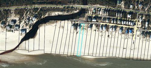Photo of 2 SWEETWATER SHORES DR, Port Saint Joe, FL 32456 (MLS # 306076)