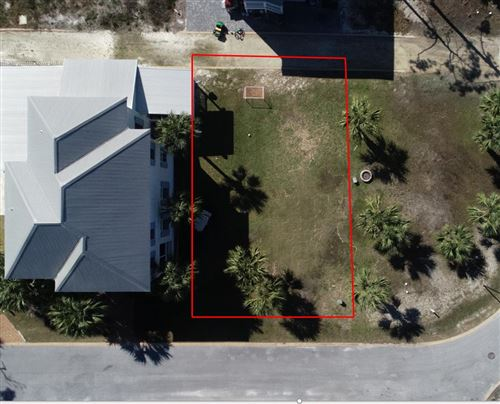 Photo of 40 CORD GRASS WAY, Port Saint Joe, FL 32456 (MLS # 307077)