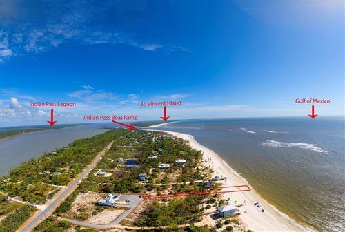 Photo of Lot 12B RESERVATION WAY, Port Saint Joe, FL 32456 (MLS # 306082)