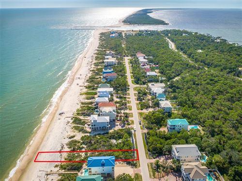 Photo of 2236 SAILFISH DR, Saint George Island, FL 32328 (MLS # 306090)