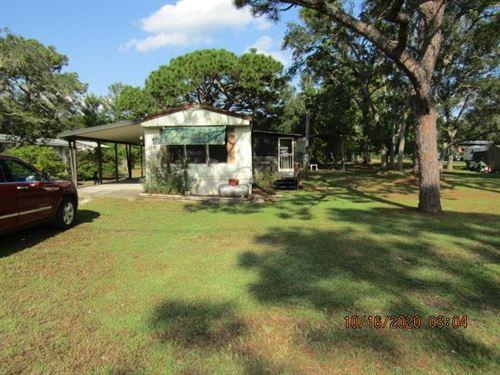 Photo of 143 DELAWARE ST, Carrabelle, FL 32322 (MLS # 306091)