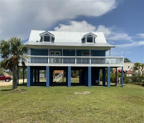 Photo of 3872 CR 386 S #1-G, Port Saint Joe, FL 32456 (MLS # 305092)