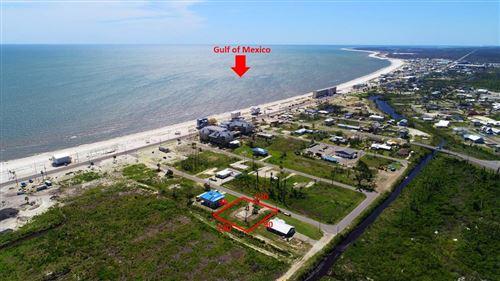 Photo of 110 12TH ST, Mexico Beach, FL 32456 (MLS # 304100)