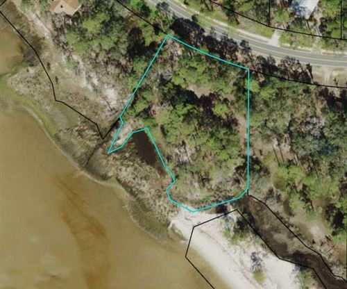 Photo of 137 S BAY SHORE DR, Eastpoint, FL 32328 (MLS # 307101)