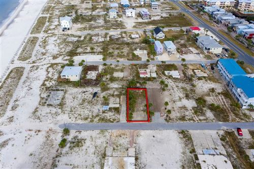 Photo of 106 31st ST #B, Mexico Beach, FL 32456 (MLS # 306106)