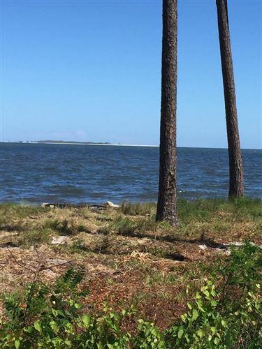 Photo of 2000 MARYS BEACH LN, Carrabelle, FL 32322 (MLS # 304113)