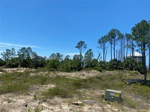 Photo of 1 RESERVATION WAY, Port Saint Joe, FL 32456 (MLS # 308115)