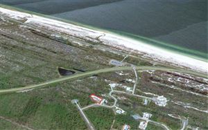Photo of 223 STING RAY LN, Port Saint Joe, FL 32456 (MLS # 303132)