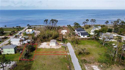 Photo of 7 DUVAL ST, Port Saint Joe, FL 32456 (MLS # 309142)