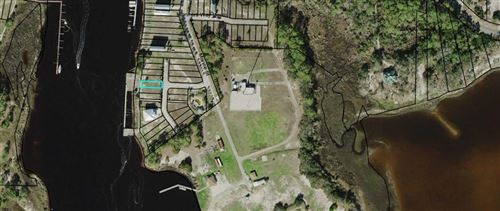 Photo of 837 MARINERS CT, Carrabelle, FL 32322 (MLS # 303157)